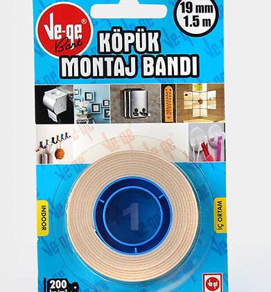 KOPUK-MONTAJ-BANDI---NO-1-ic