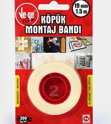 KOPUK-MONTAJ-BANDI---NO-2-icdis