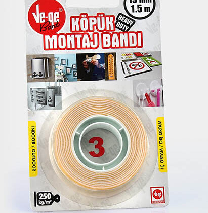 KOPUK-MONTAJ-BANDI---NO-3-heavy
