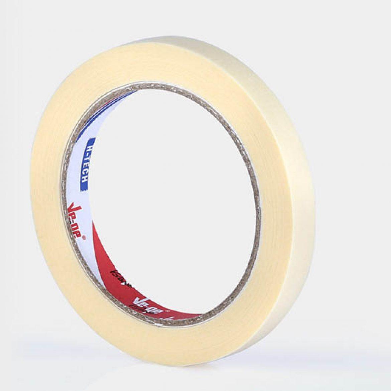 Hassas Yüzeyler Maskeleme Bandı – MP3033