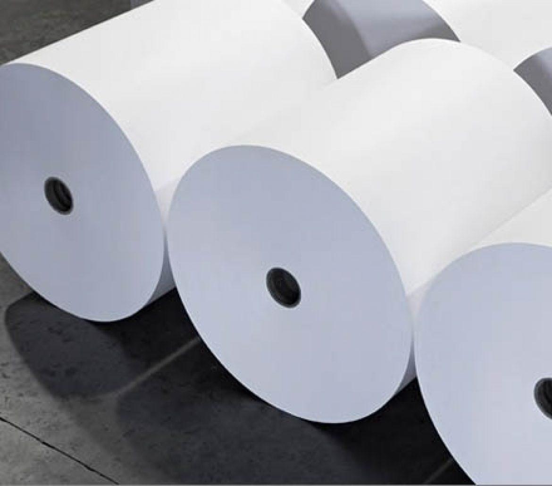 WFU Offset Printing Paper